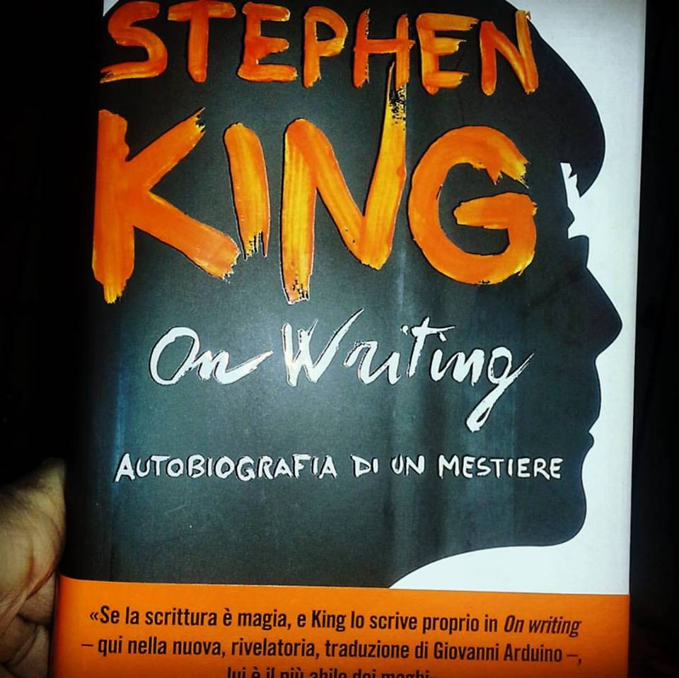 ON_writing