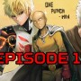 episode-count-opm-11