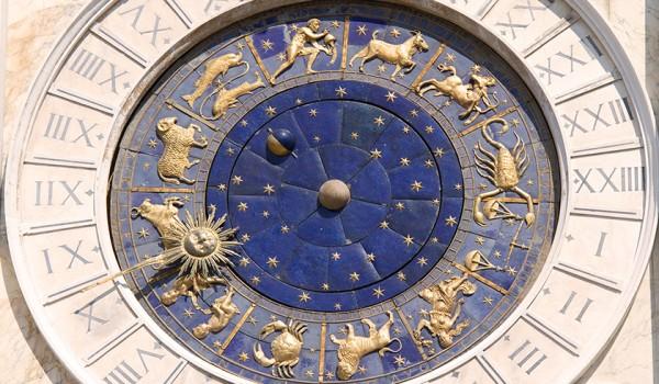 1_orologio astronomico a Venezia
