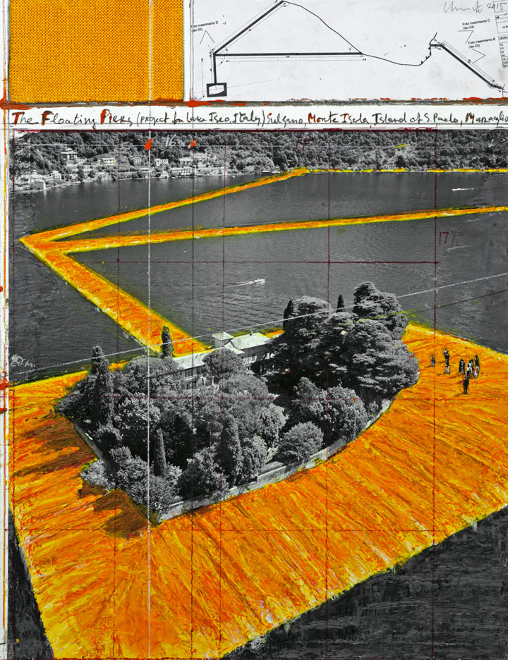 RGB_TheFloatingPiers_CollageSmall_2015(1)