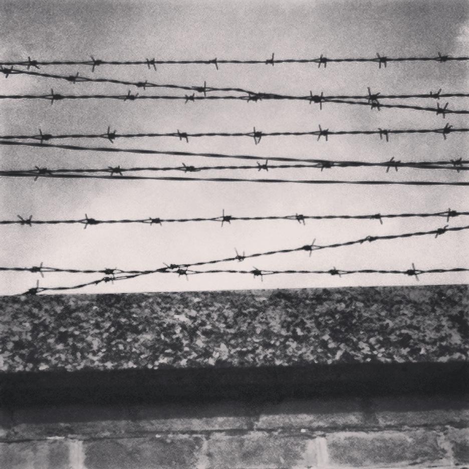 Invisibile libertà