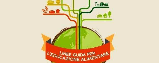 linee-guida-per-leducazione-alimentare-miur-expo-626x250[1]