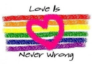 no wrong