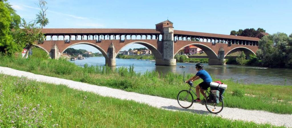 01-lombardia-in-bicicletta