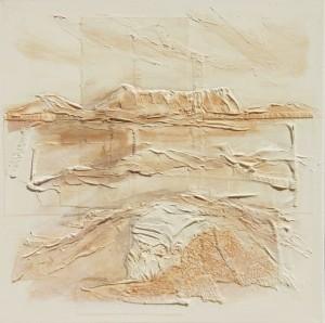 Deserto Di Alessandra Chiappini