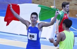 Di-Maggio-Campione-del-Mondo-nei-60m