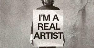 artista