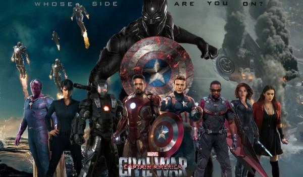 captain-america-civil-war-marvel-moveorama-001