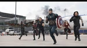 captain-america-civil-war-marvel