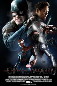 civil-war-poster-1