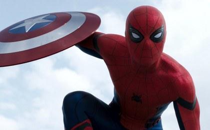 spider man tom holland-001