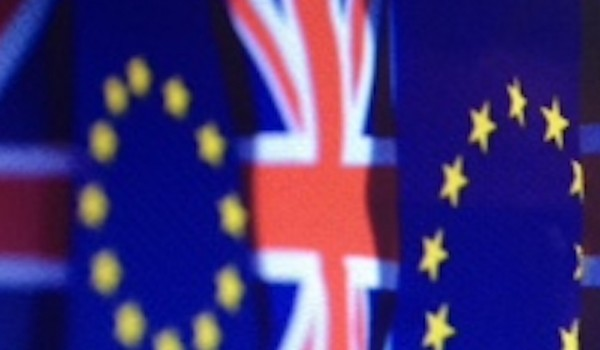 BREXIT_COVER