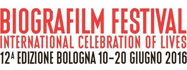 Biografilm festival 2016