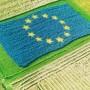 EUROPA_COVER