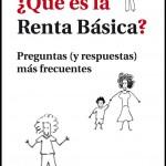 Foto 3 - Libro Raventos