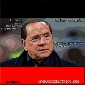 MarcoMengoli-#milanpechino