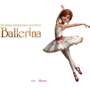 ballerina-orig-locandina-300