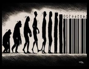barcode-1-291x227