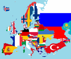 europe-flag-maps-1024x850