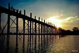 ponte copertina5
