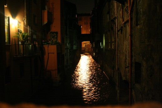 Canale_IMG_3252