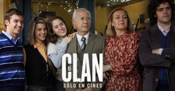 El-clan