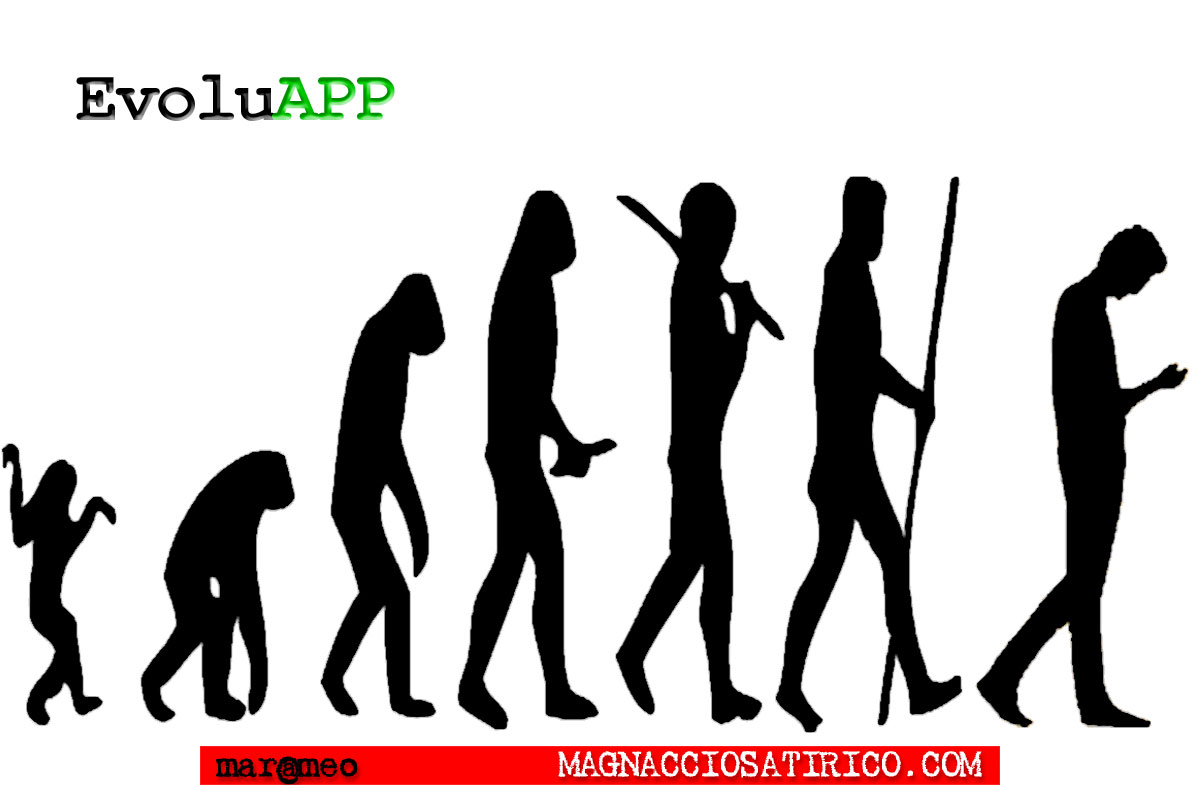 MarcoMengoli-EvoluAPP