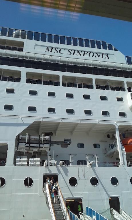 Sinfonia_MSC