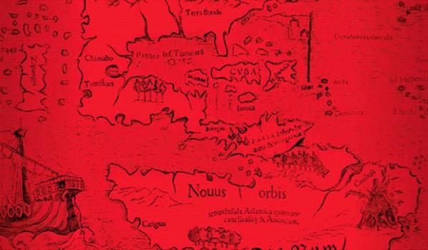 latinoamerica-sangrando-segun-la-portada-del-libro-de-galeano-2
