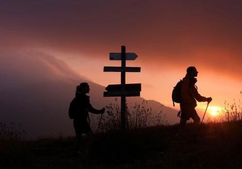 trekking87 scout