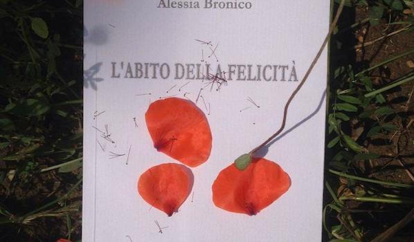 Alessia_bronico_cover