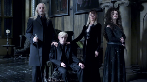 DH1_The_Malfoy_Family