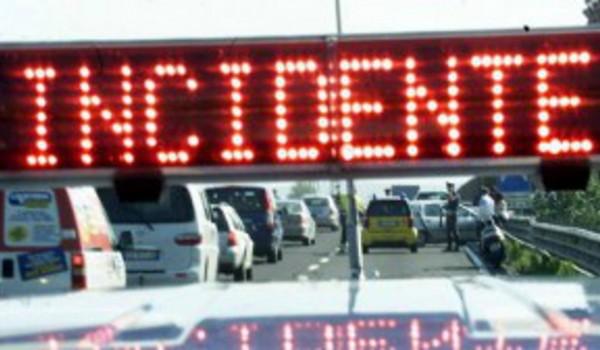 incidente-stradale1-300x168