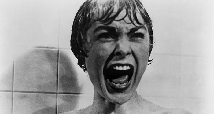 janet-leigh-psycho-700x373