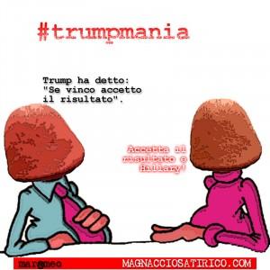 MarcoMengoli-trumpmania