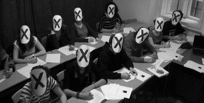 invalsi_protesta_studenti_maggio_2012
