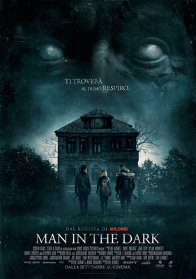 man-in-the-dark poster