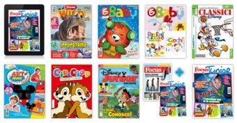 abbonamento-riviste-bambini