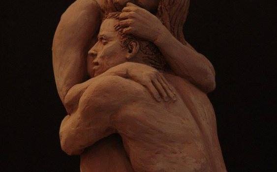 abbraccio 2