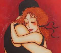 abbraccio amici 2