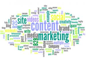 rsz_marketing