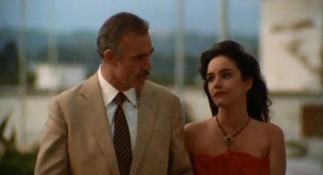 Cuba_(film_1979)