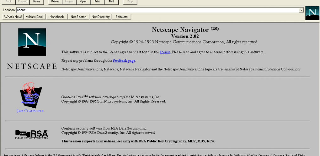 Netscape_Navigator_2_Screenshot