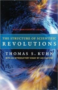 Il libro di Kuhn
