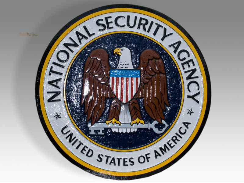 National-Security-Agency-Plaque-x-1-Model