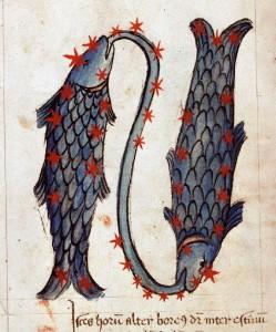 Recueil d'astronomie et de mathématiques, Biblioteca municipale di Lione