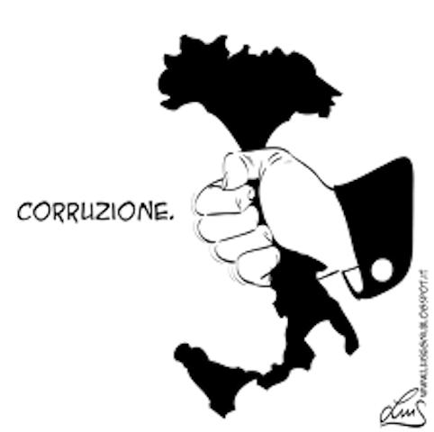 corruzione (1)