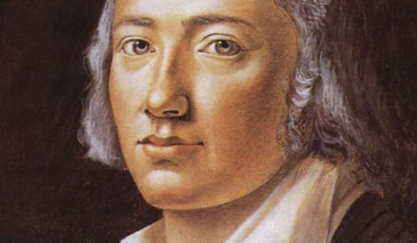 friedrich-hoelderlin-pastell-aus-dem-jahr-1792