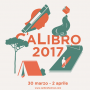 Cover_calibro