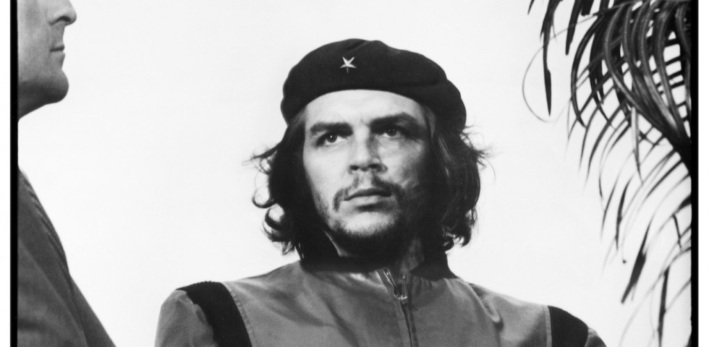 Guerrillero-Heroico-Full-Frame-1960LOW-RES
